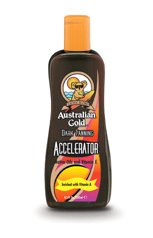 Aussie-Gold-Accelerator