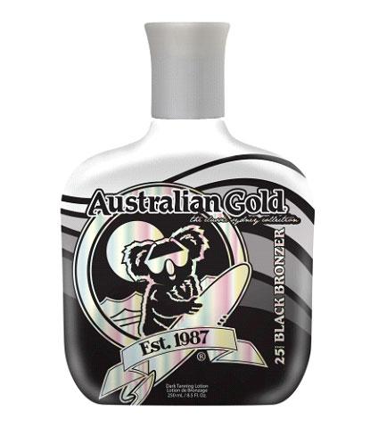 Aussie-Gold-Blk-Bronzer