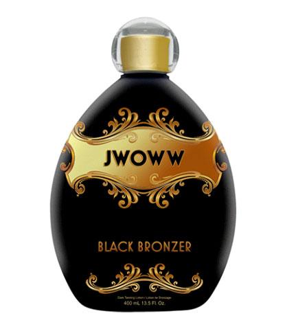 JWoww-Blk-Bronzer