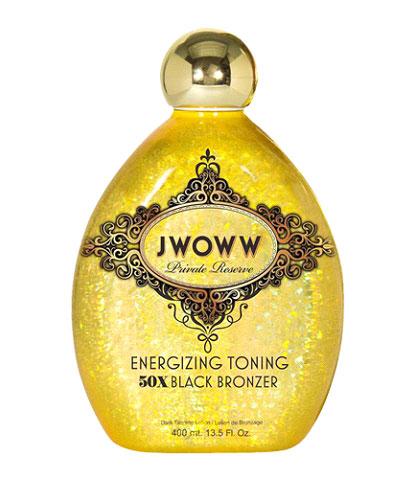 JWoww-Energizing=Blk-Bronzer